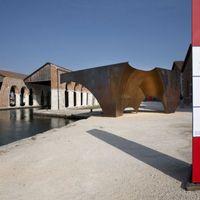 Házhoz jön a Velencei Biennále