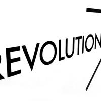 Büntetőexpedíció - forradalom a múzeumban