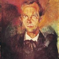 """Bartóktól a """"lebegő világig"""""""