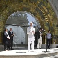 Merészen egyszerű – a magyar pavilon a velencei biennálén