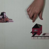 Hogyan készítsünk Kádár-kockát Bauhaus-módra?