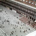 """""""Minden más városnál városabb"""" – A 10 legjobb fotó Velencéről a Fortepanon"""