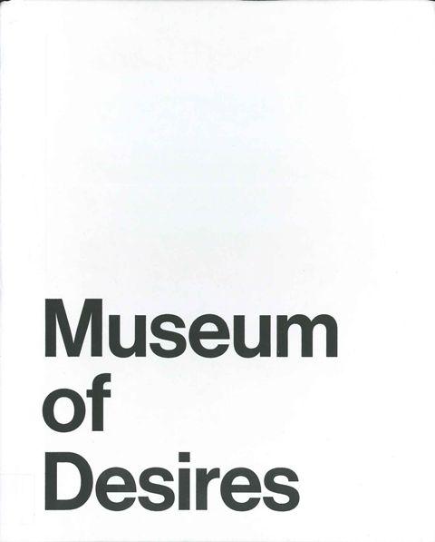 Kiállítások a könyvtárban