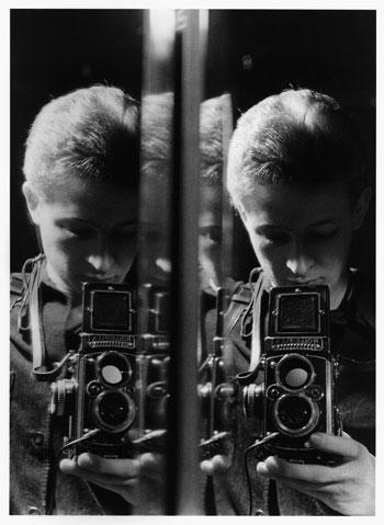 Nádas Péter fotóiból nyílt kiállítás Svájcban