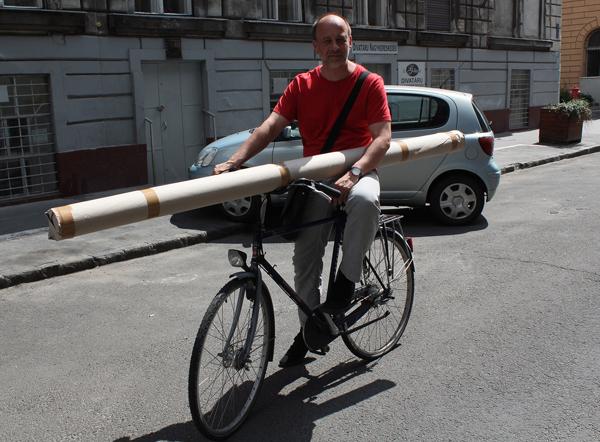csaba_nemes_bike023.jpg