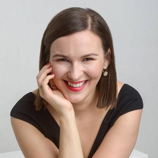 """A világ fekete-fehér valóságában"" – Interjú Durica Katarinával"