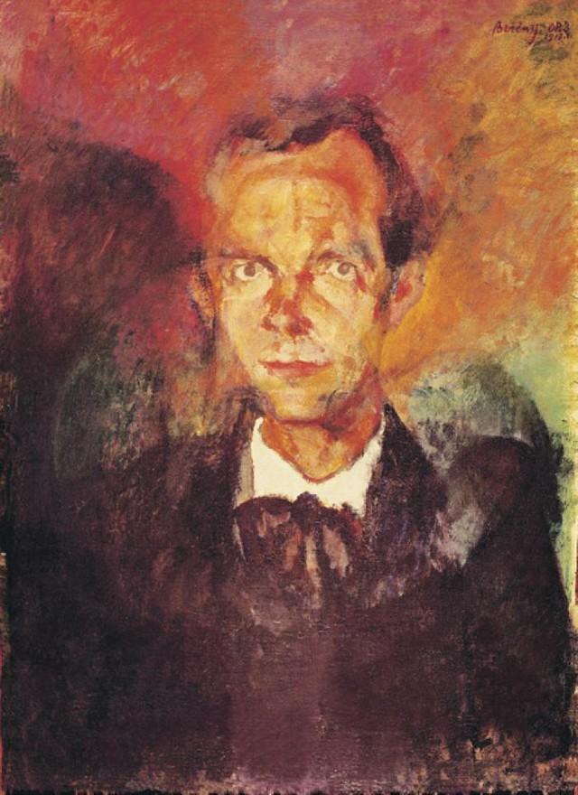 Bartók Béla portréja, 1913_Berény Róbert.jpg