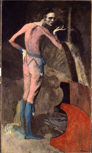 Picasso_The_Actor_1904.JPG