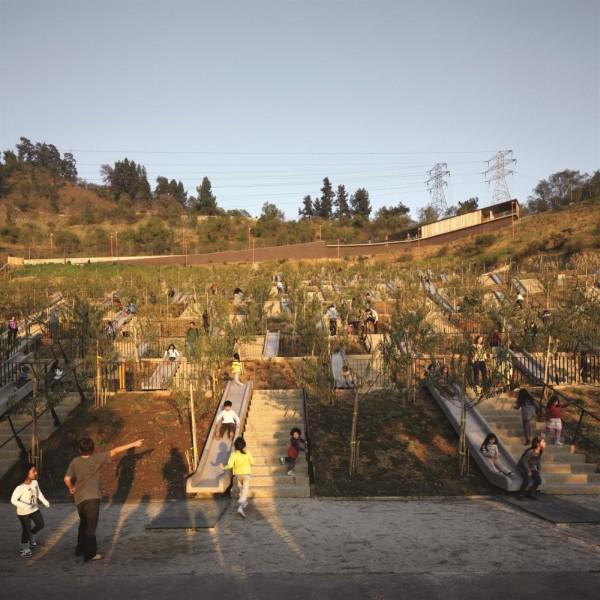 alejandro-aravena-bicentennial-childrens-park-02.jpg