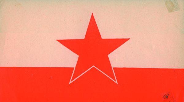 balint_szombathy_three_modes_deconstruction_of_yugoslavia_1974_mixed_media_marinko_sudac_collection_3_600.jpg
