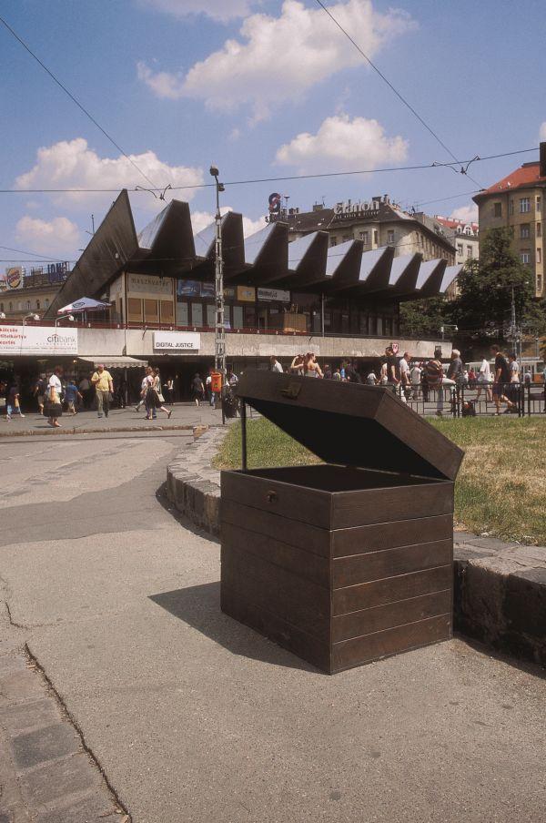 bik_van_der_pol_moszkva_ter_600.jpg
