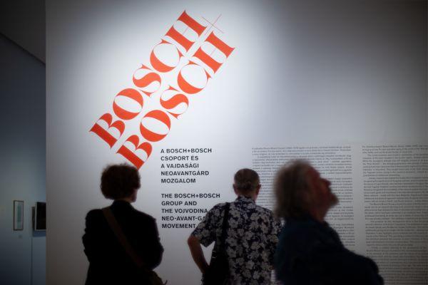 bosch_bosch_20190912_528_600.jpg