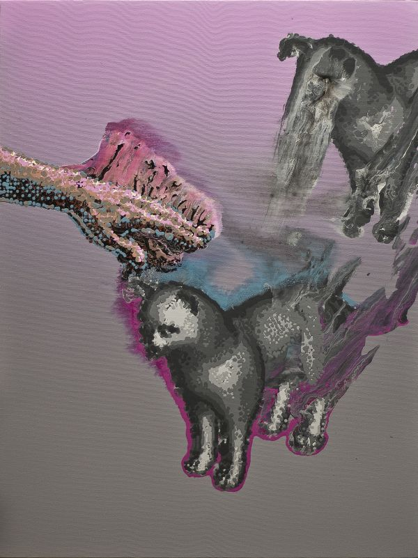 janos-bruckner-man-and-nature-80x60-cm-acrylic-canvas-2015_600.jpg
