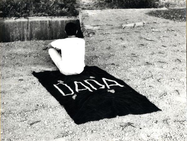 laszlo_szalma_hommage_to_dada_1972_bw_photograph_pen_stamp_collage_paper_marinko_sudac_collection_2_600.jpg