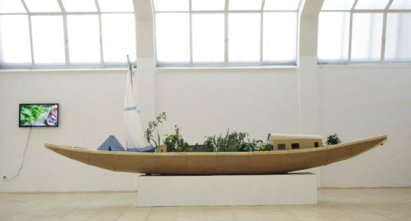 oto_hudec_if_i_had_a_river_2012_installation_courtesy_of_the_artist_and_gandy_gallery_bratislava_600.jpg