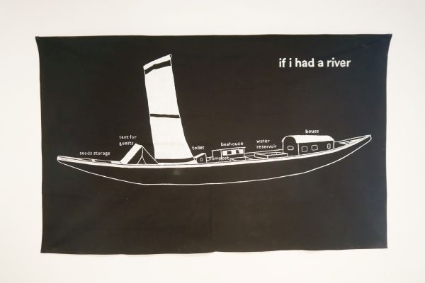 oto_hudec_if_i_had_a_river_2012_textile_courtesy_of_the_artist_and_gandy_gallery_bratislava_600.jpg