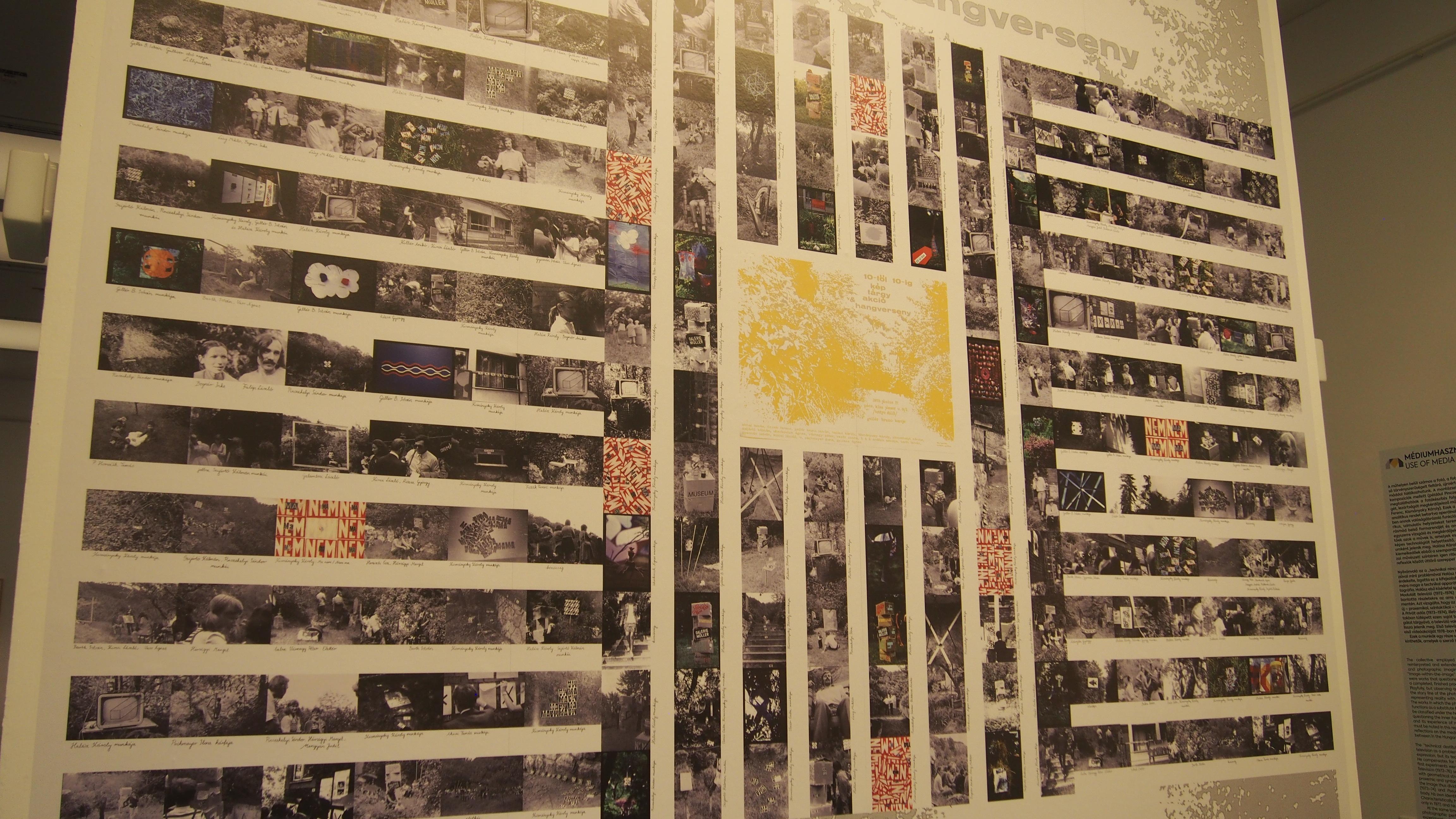interieur/exterieur fotók: Doboviczki Attila T.<br />helyszíni fotók: Horváth Gábor<br />grafika: Andorka Tímea