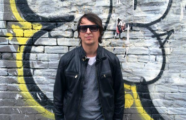 Changing Grey Live – Audiovizuális elszállás a Ludwigban