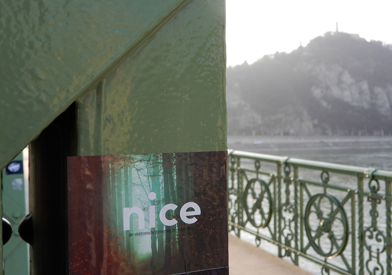 Nice (place) | fotó: Boros Géza