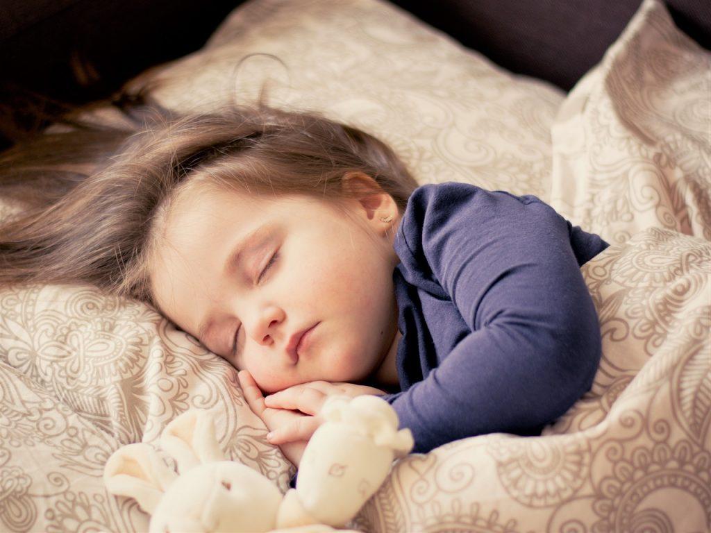 ... Gyermekek esetében a magasabb 50-60 százalékos páratartalom az  ideális  caption  7d8c42433e