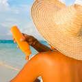 Miért készítsünk házilag napvédőszereket?