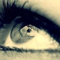 Levendulás szem szérum