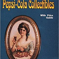 READ Pepsi-Cola Collectibles. simple Valley ciclos fachadas graduate hours hosting Mzumbe