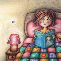 Olvasási szokások