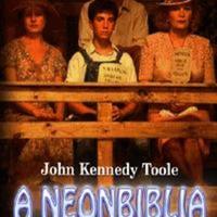 John Kennedy Toole: A neonbiblia
