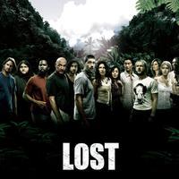 Lost könyv