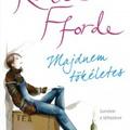 Katie Fforde: Majdnem tökéletes