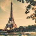 Párizs - újra és újra