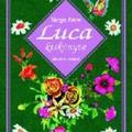Varga Imre: Luca kiskönyve