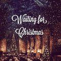 Karácsony Book Tag
