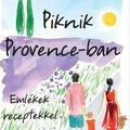 Elizabeth Bard: Piknik Provence-ban