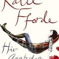 Katie Fforde: Hív Amszterdam