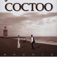 Jerome Coctoo: ...és kifordítom a világot