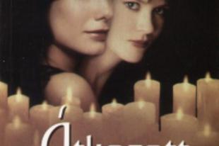 Alice Hoffmann: Átkozott boszorkák