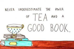 Könyveim Book Tag