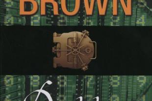 Dan Brown: Digitális erőd