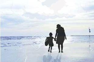 Anne-Dauphine Julliand: Egy különleges nap