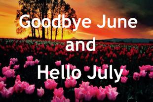 Júniusi összegzés