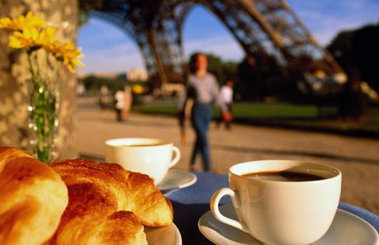 coffee-paris.jpg