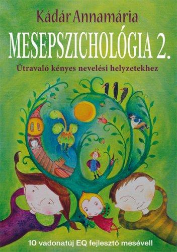 plmesepszichologia-2-web.jpg