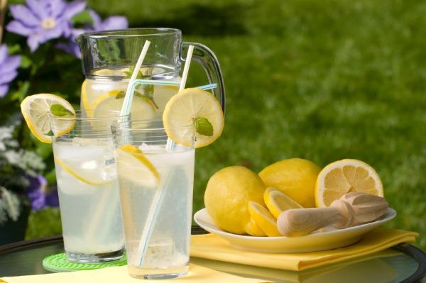 spring-lemonade.jpg