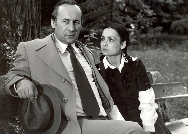 zsurzs-eva-abigel-1978-film-filmkultura_hu.jpg