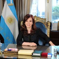 Egy korszak vége Argentínában