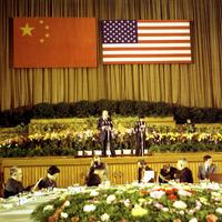 Az összeomlás határán áll az amerikai-kínai viszony?