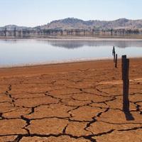 Sokkal pusztítóbb klímaváltozás jöhet, mint eddig hittük