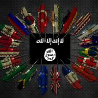 """""""Az IS egyesek számára a kiábrándultságból vezető kiutat jelenti"""""""